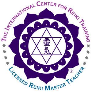RMA-Tagline-Logo